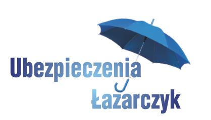 Ubezpieczenia Łazarczyk